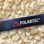 POLARTECをざくっと解説