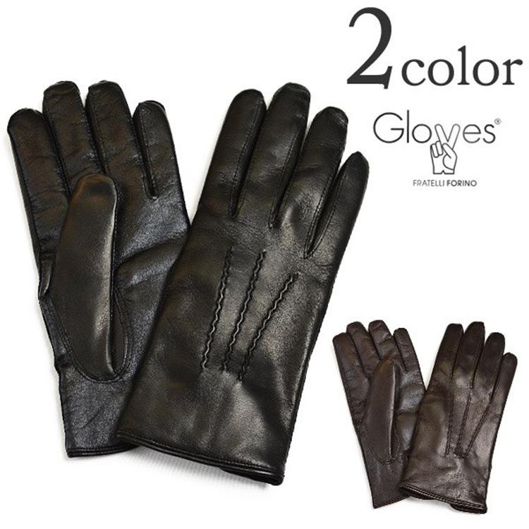 GLOVESの手袋